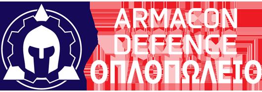 ARMACON DEFENCE